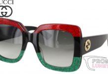 lunettes de marque à bon prix