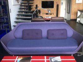 Zeeloft vente en ligne de mobilier contemporain
