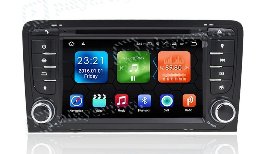 autoradio-dvd-gps-android