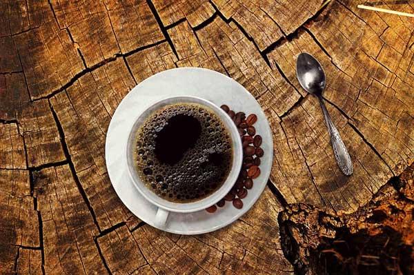 distribution-de-café-pour-collectivités