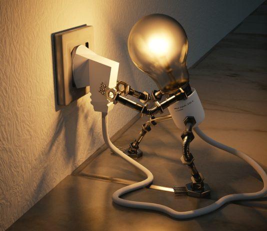 LED : quelles économies espérer par an?