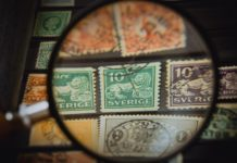 estimation de timbres
