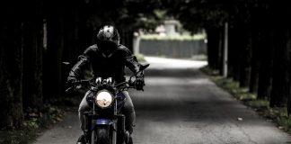 moto-école